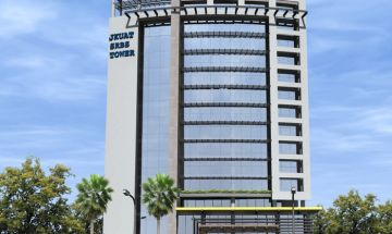 Varsity Pension Scheme embarks on a towering investment project